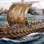 Antiguas Civilizaciones (13/13) – Vikingos