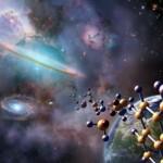 Cobra fuerza la teoría del origen cósmico de la vida