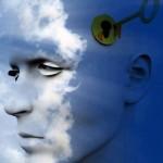 La percepción errónea de la realidad