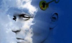 percepcion realidad