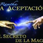 El Poder de la Aceptaciòn; El Corazòn, canalizador de nuestra consciencia