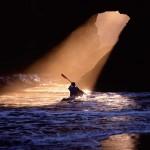 En busca de la Luz – (Versión hablada)
