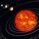 El Universo – (10/14) – Gigantes Gaseosos
