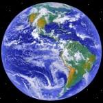 El Universo – (13/14) – El Planeta Tierra