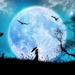 018–RESPIRACIÓN–VISUALIZACIÓN CREATIVA–LA LUNA EN EL CUERPO