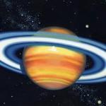 El Universo – (11/14) – Saturno, El Señor de los Anillos