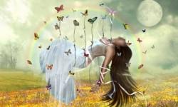 amarse-a-uno-mismo-es-pura-libertad