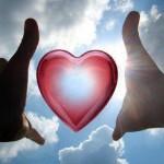 La Inteligencia del Corazón y la Respiración activa