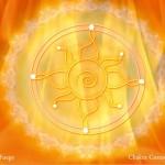 Quinto Disco Solar, Filamento V: Portal Fuego, la lealtad del corazón a la verdad Divina