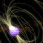 El Universo – (9/14) – Peligros Del Cosmos