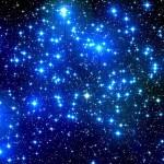 El Universo – (14/14) – La Vida y Muerte de las Estrellas