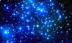 estrellas 1