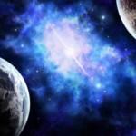 El Universo – (12/14) – En Busca de Vida Extraterrestre