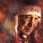 Cuento Indio – Muletas –