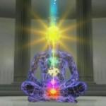 Increíbles Beneficios de la Meditación