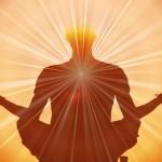 Meditación Galáctica o de Mente Natural
