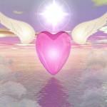 Un Pequeño mensaje para los Seres de Luz – Versión hablada