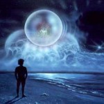 Consejos para lograr un viaje astral