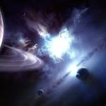El Universo Energetico