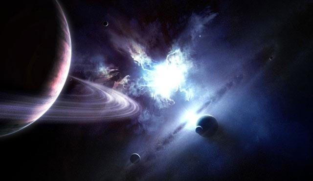 universo energetico