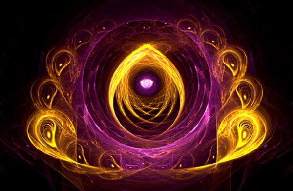 vibración