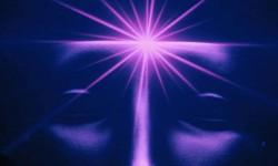 camino hacia la espiritualidad
