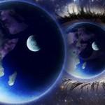 ¿Qué Realidad Prefieres? El Observador eres Tú