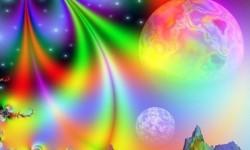 respirar colores
