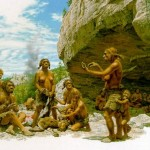 ADN: Código Neanderthal (2/2)