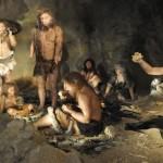 ADN: Código Neanderthal (1/2)