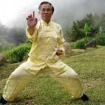 Chi kung curso completo
