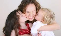 cuidado amoroso niño interior