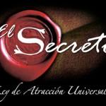 El Secreto – Meditacion de la mente universal
