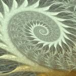 Mundos Internos, Mundos Externos: 2ª parte: La espiral
