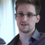 El hacker Snowden revela la conspiración para ocultar la existencia de Extraterrestres y bases subterráneas secretas
