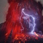 15 cosas que no podrás creer que realmente existen en la naturaleza