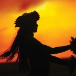 Cualidades de la Maestría Espiritual