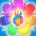 7 Chakras Curso completo Activacion y ejercicios