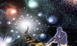 el karma y la purificación