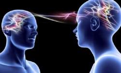 misterios de la naturaleza-percepcion extrasensorial