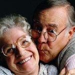 ¿Estás con la pareja adecuada?