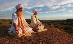yogui errante