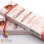 goloka shaffron masala