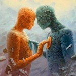 Amar conscientemente