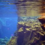 70 sitios naturales donde suceden cosas curiosas (Parte 1)