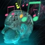 Cerebro sano, mente poderosa