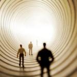 La muerte no existe: la realidad de la reencarnación