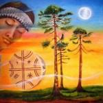 Medicina Mapuche, una sabiduría ancestral