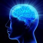 ¿Cómo silenciar la mente?
