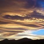 España, bajo el 'ataque' del ozono malo